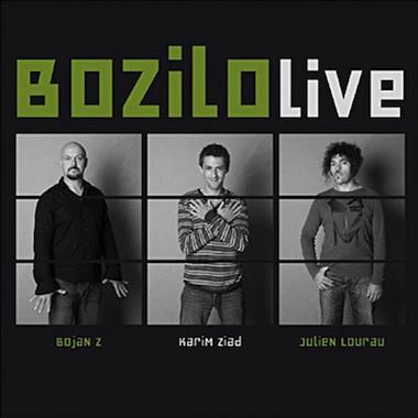 Bozilo