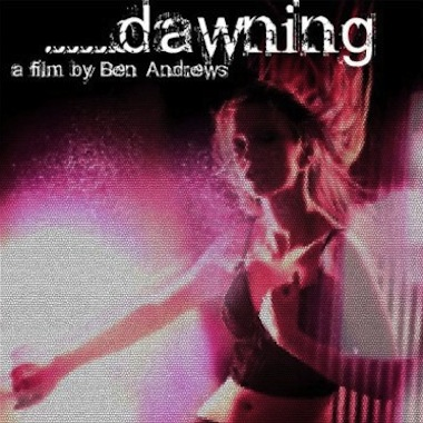 Dawning short movie