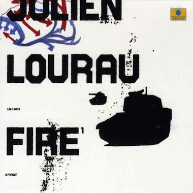 Julien Loureau
