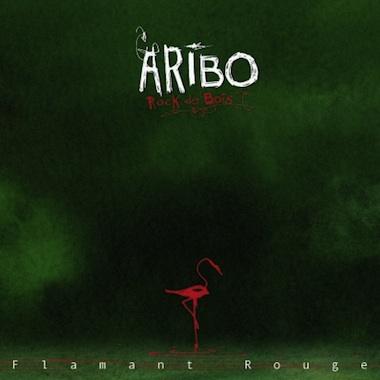 Aribo - Flamant Rouge