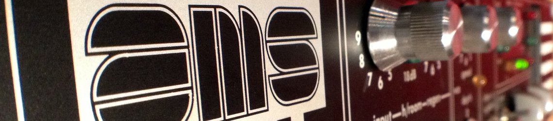 ams-detail