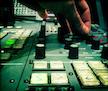 Mixing-tools