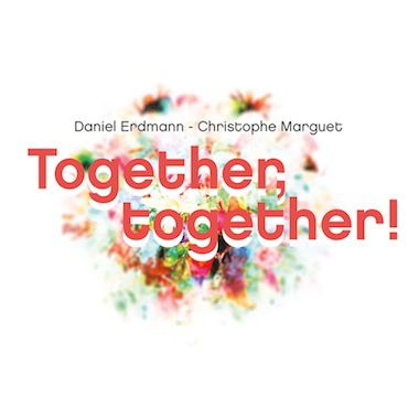 erdmann-marguet-together-together-6mkg
