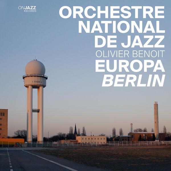 onj-europa-berlin