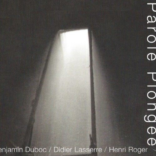 H. Roger - B. Duboc - D. Lasserre