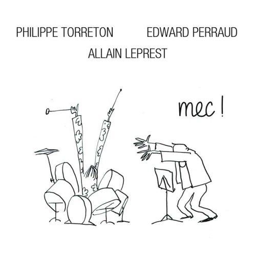 P. Torreton - E. Perraud