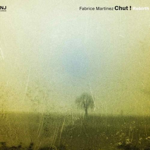 F. Martinez - Chut !