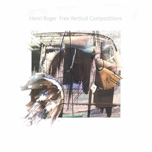 H. Roger - FVC