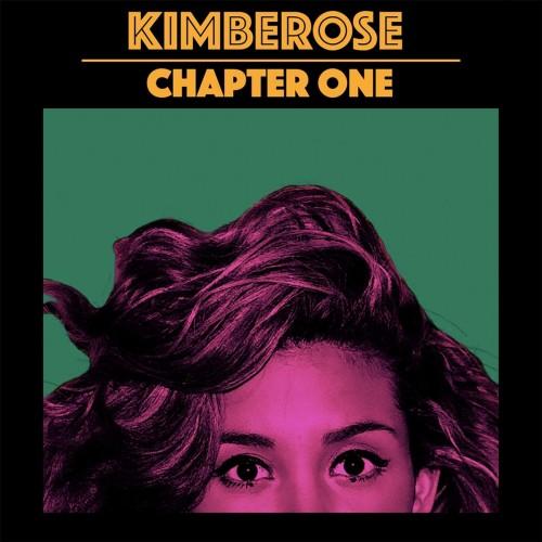 Kimberose's