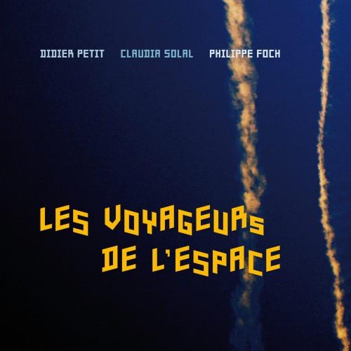 D. Petit - C. Solal - P. Foch