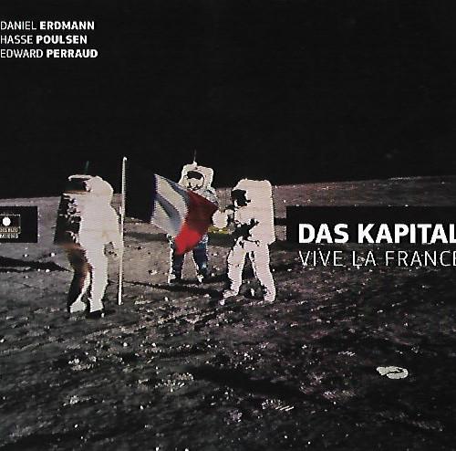 Das Kapital